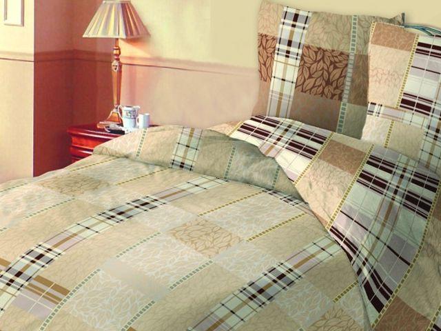 купить 310969 Постельное белье Зоряне сяйво двуспальный евро, дизайн Британика цена, отзывы