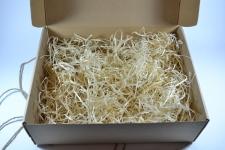 фото 5931  Упаковочная коробка 30*25*9 см цена, отзывы