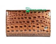 фото 4159  Женский кошелек кожа Вероника цена, отзывы