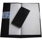 фото 6705  Украинский блокнот вишиванка цена, отзывы