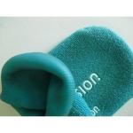 фото 3802  Носки с силиконовой подкладкой цена, отзывы