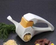 фото 2841  Тёрка для сыра и овощей  Mini Multi-functional Grater цена, отзывы