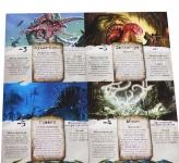 фото 4926  Настольная игра Ужас Аркхэма: Ужас Данвича цена, отзывы