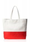 фото 7493  Женская кожаная сумка Zoe цена, отзывы