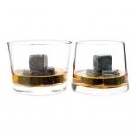 фото 475  Камни для Виски Whiskey Stones WS цена, отзывы