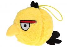 фото 7131  Angry birds - хохотун цена, отзывы