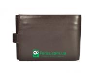 фото 4108  Мужской кошелек кожа Марио цена, отзывы