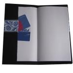 фото 6710  Украинский блокнот вышивка крестиком цена, отзывы