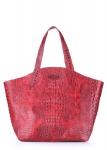 фото 7498  Женская кожаная сумка Elizabeth цена, отзывы