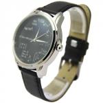 фото 1199  Часы наручные NOW цена, отзывы