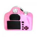 фото 4382  Копилка Фотоаппарат розовая цена, отзывы