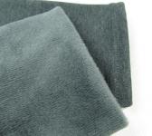 фото 4308  Леггинсы утепленные с декоративными карманами черные цена, отзывы
