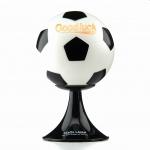 фото 8151  Настольный светильник Футбольный мяч цена, отзывы