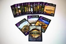 фото 5397  Настольная игра World of Tanks: Rush цена, отзывы