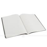 фото 6091  3 блокнота Moleskine Cahier больших серых цена, отзывы