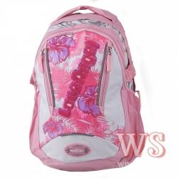 купить Рюкзак школьный LoveAngel (в ассортименте) WS цена, отзывы