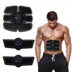 фото 24480  Стимулятор мышц пресса Beauty body mobile gym цена, отзывы