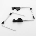 фото 2066  Подставка для планшетов A Universal Stand цена, отзывы