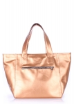фото 7427  Женская сумка Disco Dark цена, отзывы
