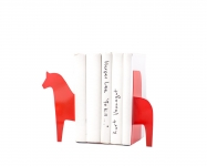 фото 9939  Держатель для книг Дала цена, отзывы