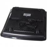 фото 25603  Электроплита индукционная Besser (Black) цена, отзывы