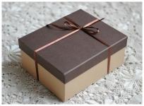 фото 7805  Подарочный набор CoffeeAroma цена, отзывы