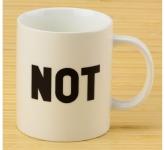 фото 10213  Чашка хамелеон NOT - HOT цена, отзывы
