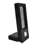 фото 4878  Часы портативные+ручка черная Pierre Cardin цена, отзывы
