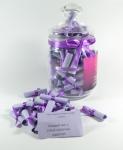 купить 100 причин почему я тебя люблю ДЛЯ ПАРНЯ фиолетовая цена, отзывы
