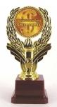купить Кубок Гениальному бизнесмену цена, отзывы