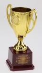купить Кубок Любимому крестному цена, отзывы