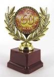 купить Кубок С юбилеем 60 цена, отзывы