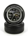 купить Часы Авто - 2 колеса цена, отзывы