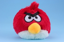 купить Angry birds - хохотун цена, отзывы