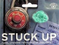 купить Жвачка - магнит цена, отзывы