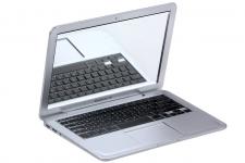 купить MacBook - зеркальце  apple зеркало  цена, отзывы
