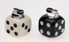купить Кубик - зажигалка цена, отзывы