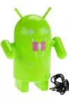 купить Android - ночник фрак цена, отзывы