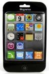 купить Iphone - набор магнитов 18 шт цена, отзывы