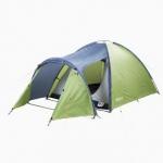 купить Палатка походная 3-х местная цена, отзывы