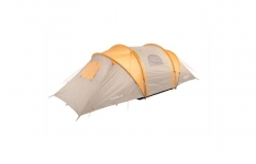купить Палатка походная 6-ти местная цена, отзывы