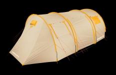 купить Палатка походная 8-ми местная цена, отзывы