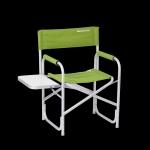 купить Раскладной стул с маленьким столиком цена, отзывы