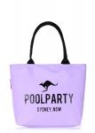 купить Текстильная сумка Tiffany цена, отзывы
