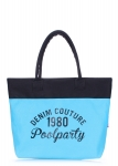 купить Текстильная сумка Lori цена, отзывы