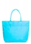 купить Текстильная сумка Brenda цена, отзывы