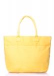 купить Текстильная сумка Donna цена, отзывы