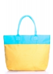 купить Текстильная сумка Joyce цена, отзывы