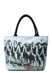 купить Текстильная сумка Swimteam цена, отзывы