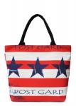 купить Текстильная сумка Journey Stars цена, отзывы